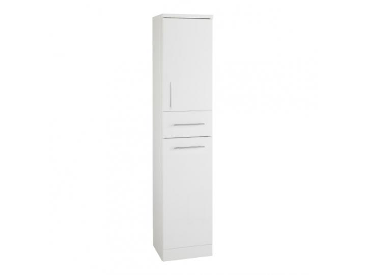 Impakt Tall Unit image