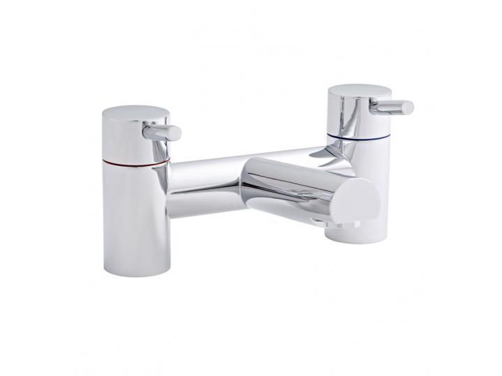 Plan Bath Filler image