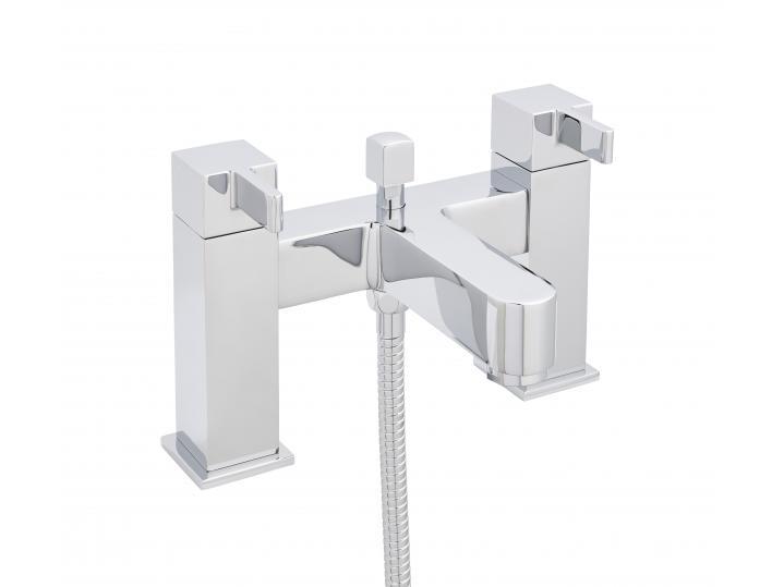 Eton Bath Shower Mixer image
