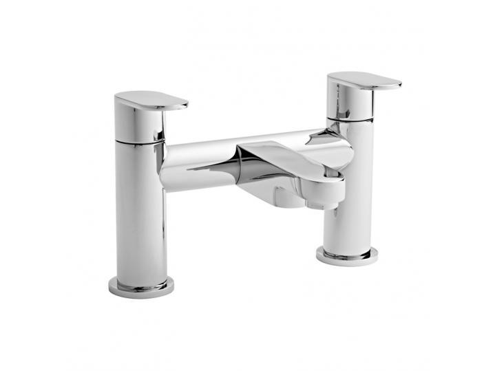 Logik Bath Filler image