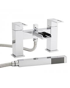 Adore Bath Shower Mixer