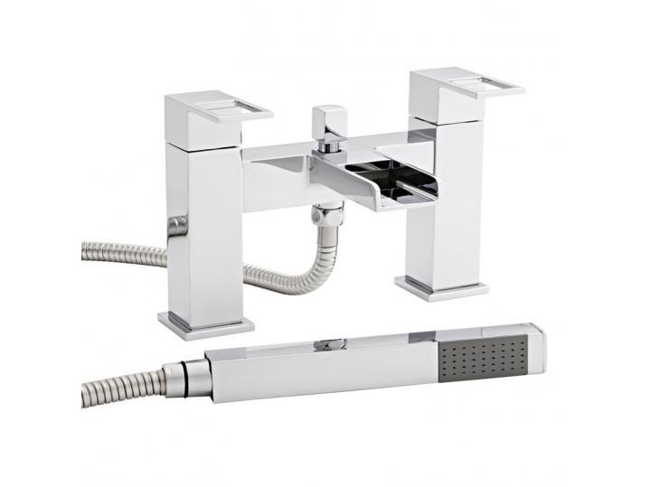 Adore Bath Shower Mixer image