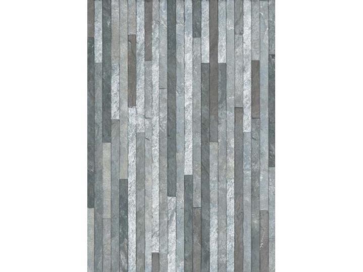 Brix Gris 31x45 Wall Tile image