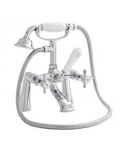 Klassique Bath Shower Mixer