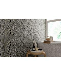 Stardust Perla 20x60 Wall