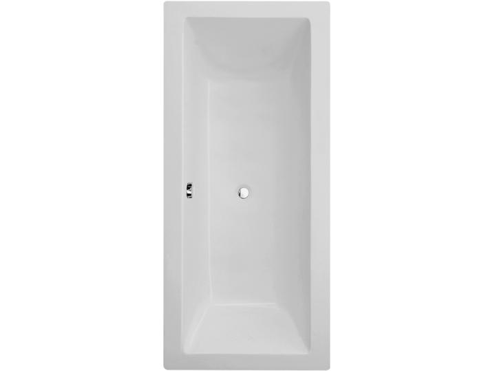 Carrera Double Ended Bath image
