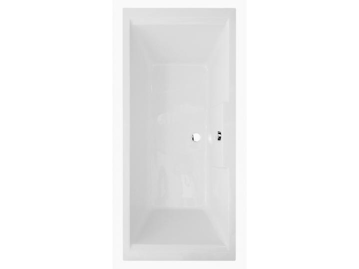 Legend Luxury Double Bath image