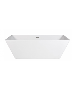 Kubix Freestanding Bath
