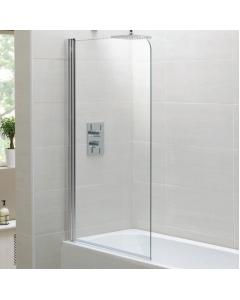 Identiti Single Bath Screen