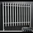 Venture 798 x 800 Designer Radiator image