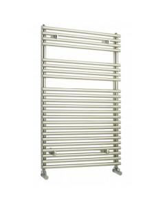 Flare 1200 x 500 Designer Radiator