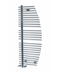 Burj 900 x 470 Towel Warmer