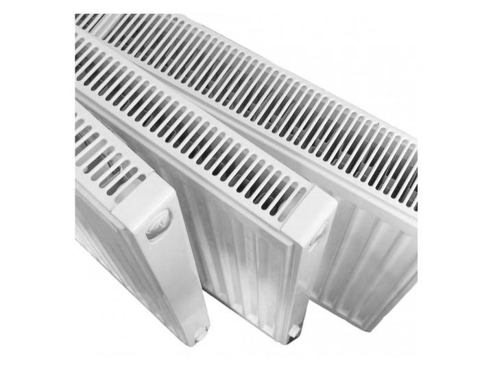 400mm(H)x800mm(W) Type 22 DPDC Convector Radiator image