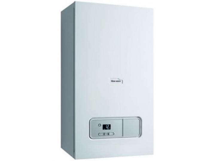 Glow Worm Energy 25 Combination Boiler ONLY image