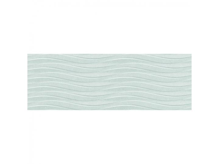 Dune Feature Wall Tile 25x75 Blanco image