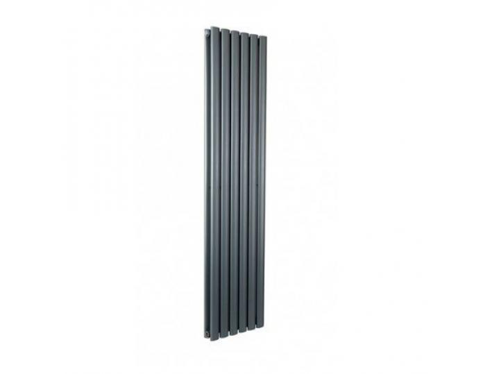 Celsius Radiator 1800x354mm - ANTHRACITE image