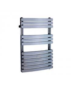 Orchid Radiator 1200mm x 500mm