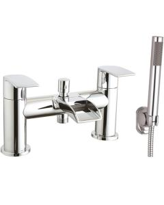 Cassellie Vigo Bath Shower Mixer