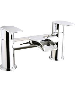 Cassellie Vigo Bath Filler