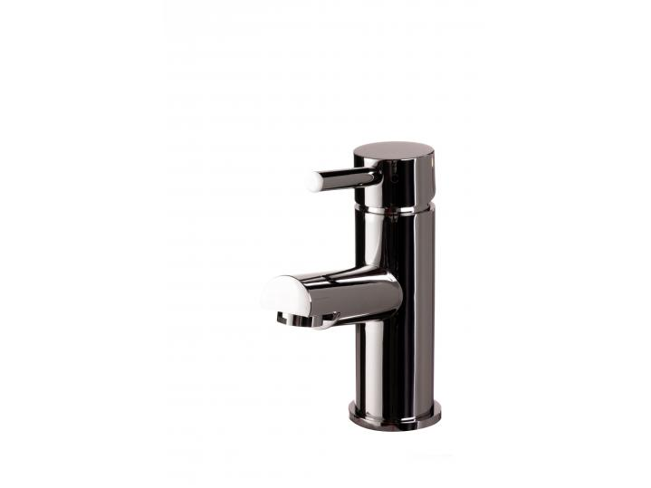 Cassellie Dalton Mono Basin Mixer with Click Waste image