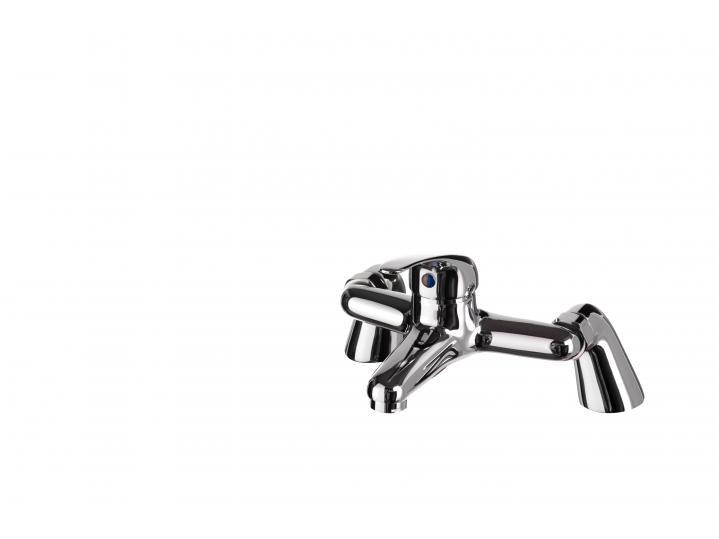 Cassellie Rio Bath Filler image