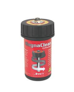 ADEY Magnaclean Professional 22mm Filter ONLY