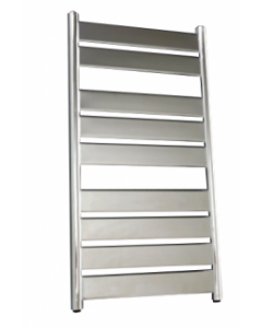 Riva 1300 x 500 Towel Warmer