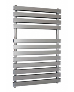 Karla 800 x 500 Towel Warmer