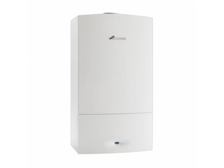 Worcester Bosch Greenstar 30i Combination Boiler image