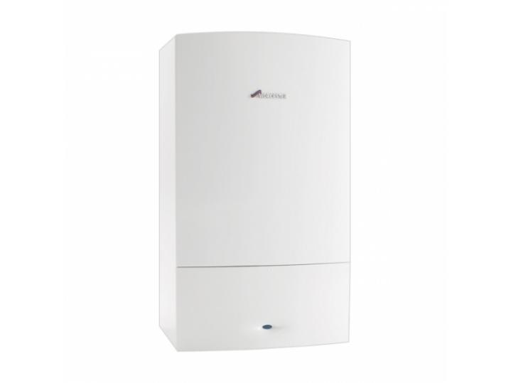 Worcester Greenstar 38CDi Combination Boiler image