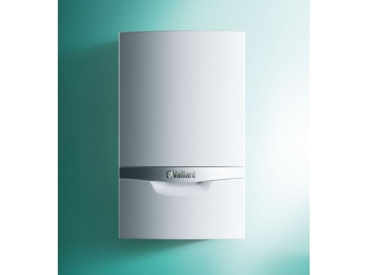Vaillant EcoTec Plus 825 Combination Boiler Only image