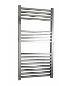 Olympus 900 x 450 Towel Warmer