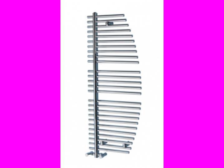 Burj 900 x 470 Towel Warmer image