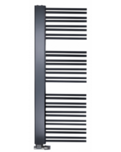 Softcube Plus 1210 x 610 Towel Warmer