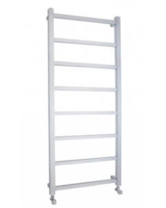Harrow 1200 x 600 Towel Warmer