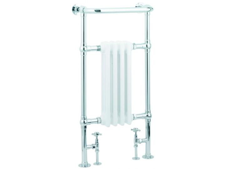 Radley 944 x 540 Towel Warmer image