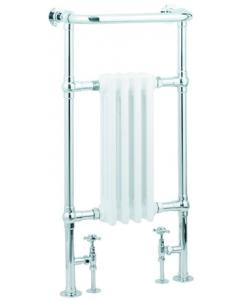 Radley 944 x 540 Towel Warmer