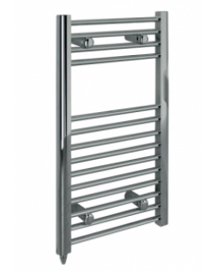 Plane 1100 x 500 Electric Towel Warmer