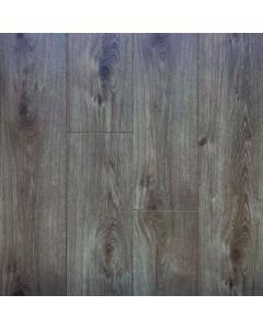 Chelsea Boardwalk Oak 8mm Laminate