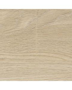 Natural Prestige 10mm Laminate - Stratford