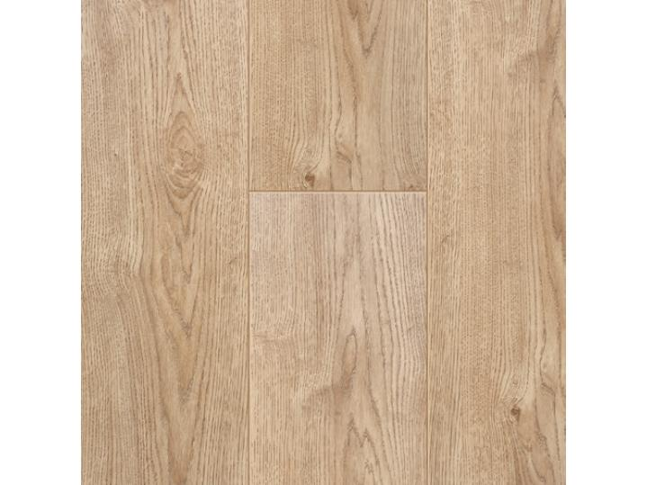 Balterio Quattro 8 4V Laminate - Abbey Oak image