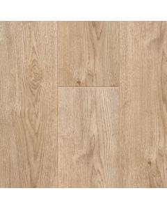 Balterio Quattro 8 4V Laminate - Abbey Oak