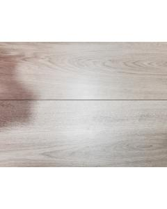 Solido Vision 4V Laminate - Hobart