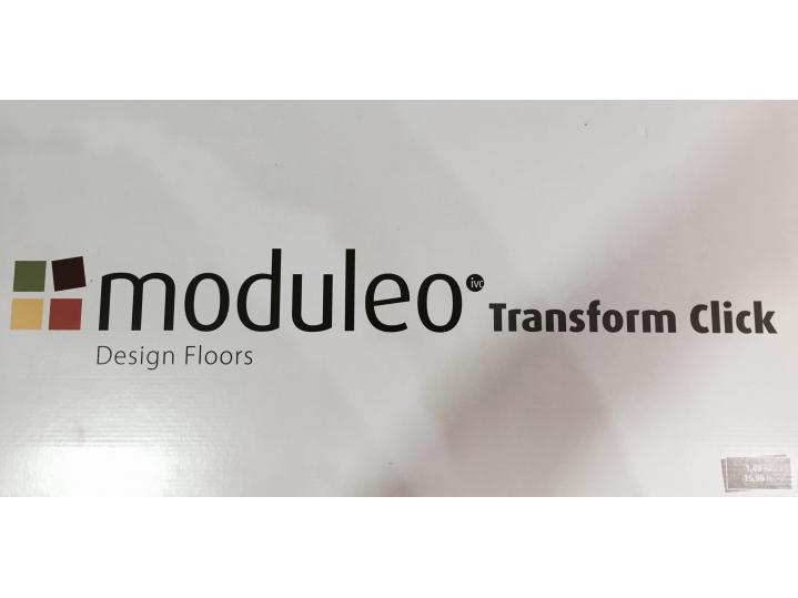 Moduleo Azuriet 46860 LVT Clic image