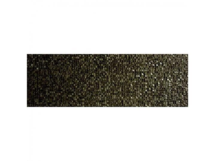 Speckle Negro - 20x60 image