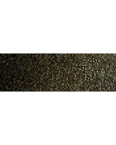 Speckle Negro - 20x60
