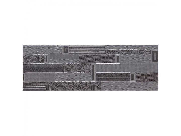 Boston Wall Tile - 20x60 image