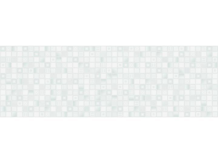 Stardust Perla 20x60 Wall image