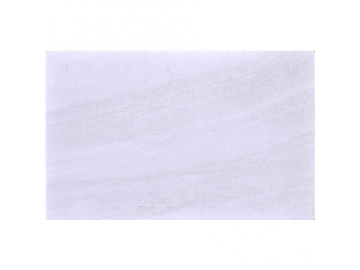 Stone White Wall Tile - 25x40 Matt image