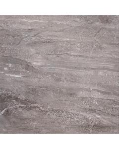 Classico Grey Floor Tile